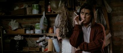 La Madre del Cordero (Film picture) 6527
